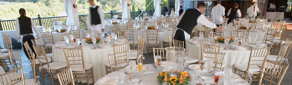 Slider-wedding-venue