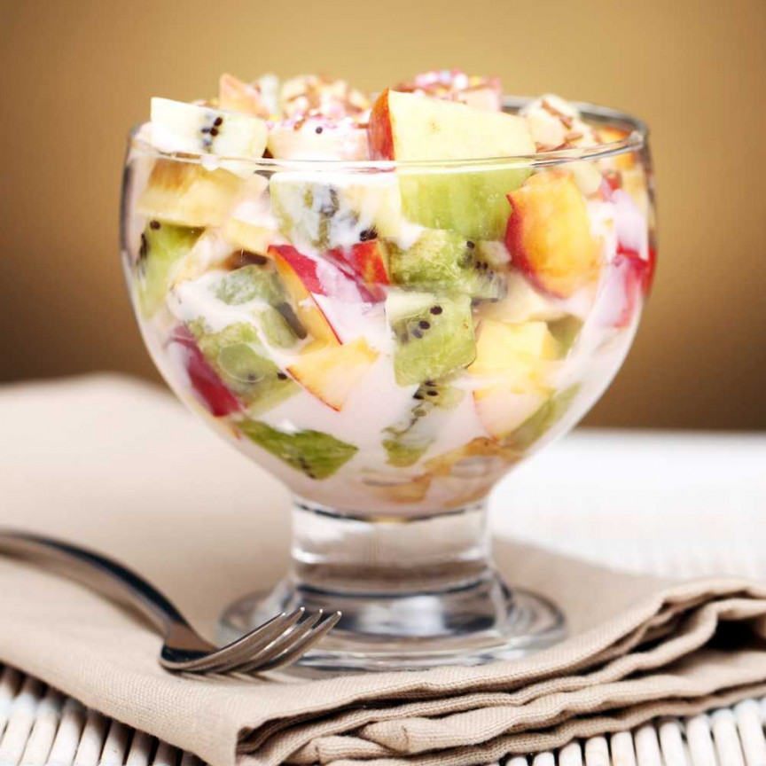 Ambrosia-Fruit-Salad.jpg