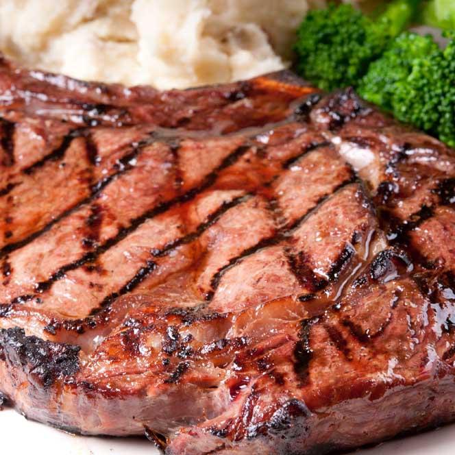Ribeye-steak-entree.jpg