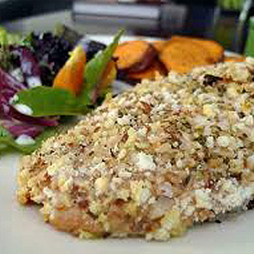 almond-crusted-chicken.jpg