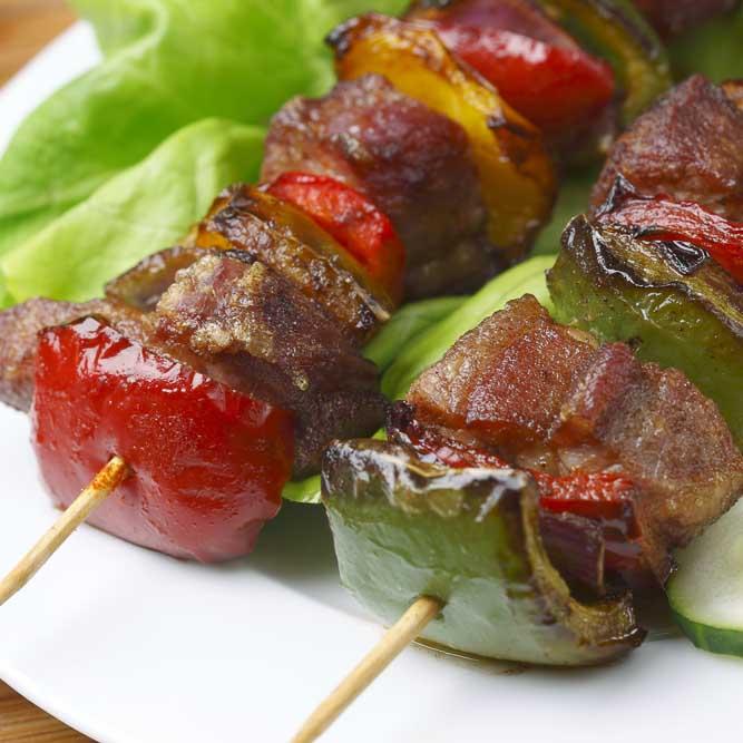 beef-and-vetetable-kabob.jpg