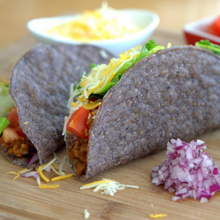 blue-corn-tacos.jpg