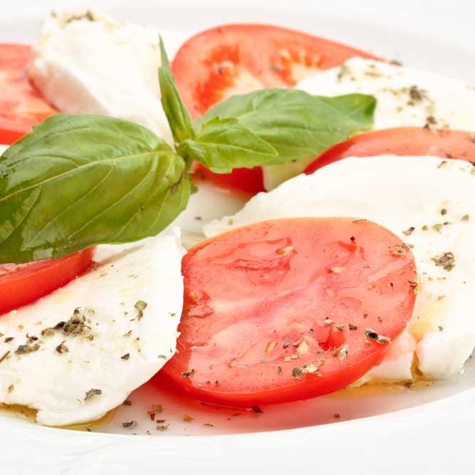 capri-salad.jpg