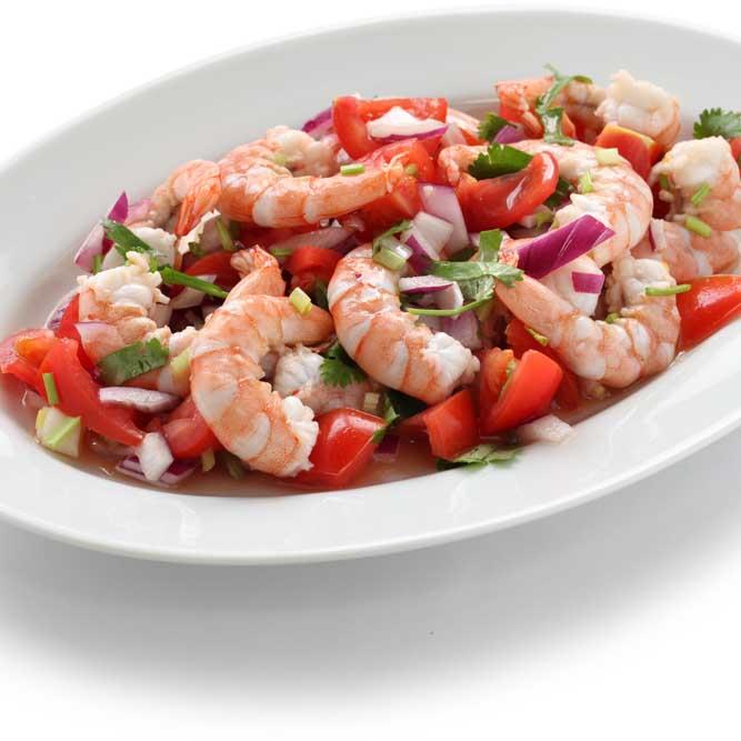cevichi-salad-3.jpg