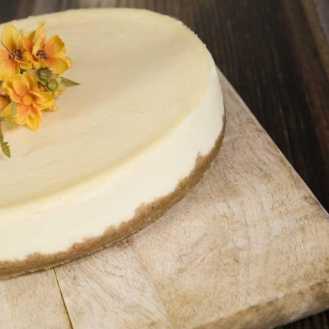 cheese-cake-whole.jpg
