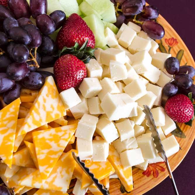 cheese-display.jpg