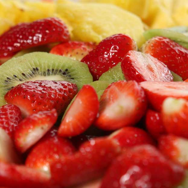 cut-fruit-display-up-close.jpg
