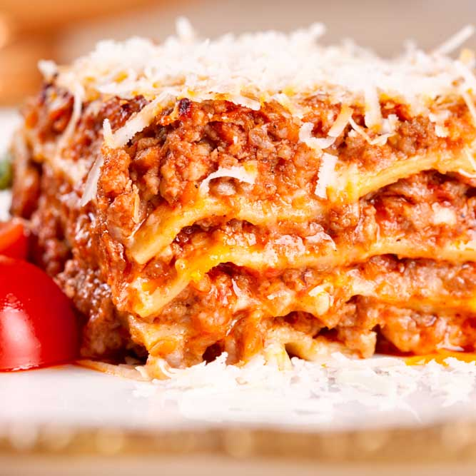lasagna-plated.jpg