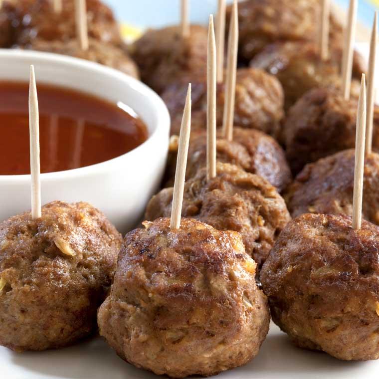 meatballs-hord.jpg