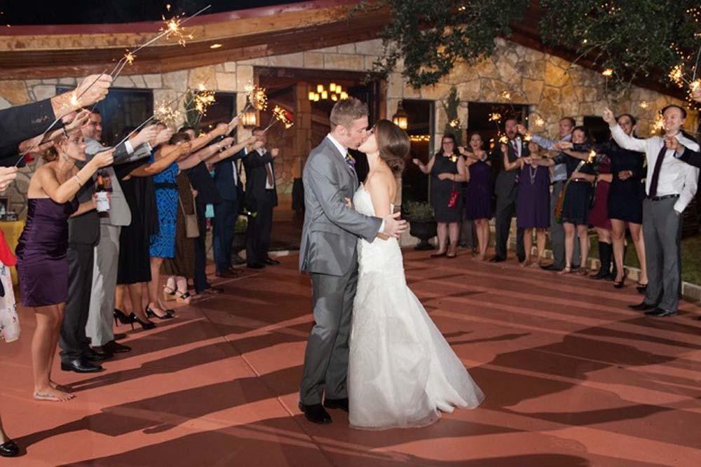 memory-lane-weddings-10.jpg
