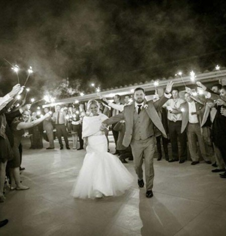 memory-lane-weddings-12.jpg