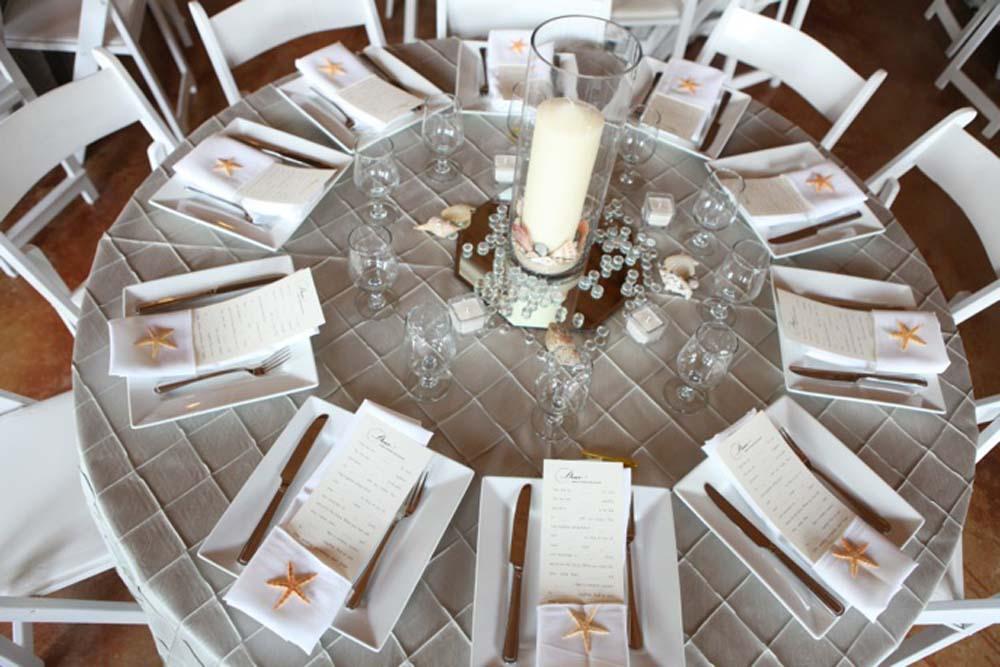 memory-lane-weddings-13.jpg