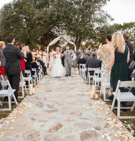 memory-lane-weddings-14.jpg