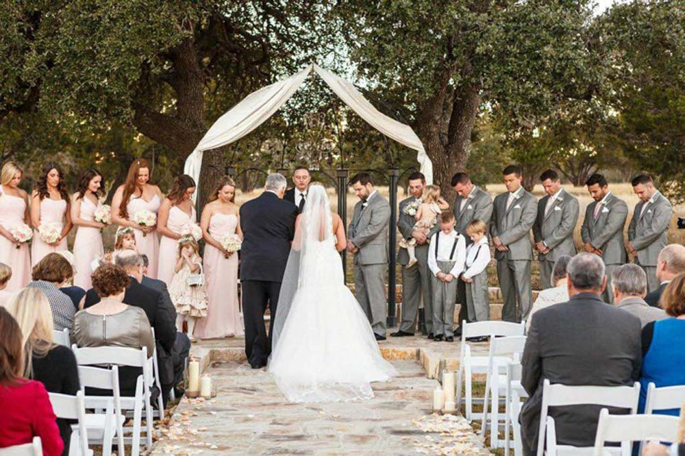 memory-lane-weddings-15.jpg