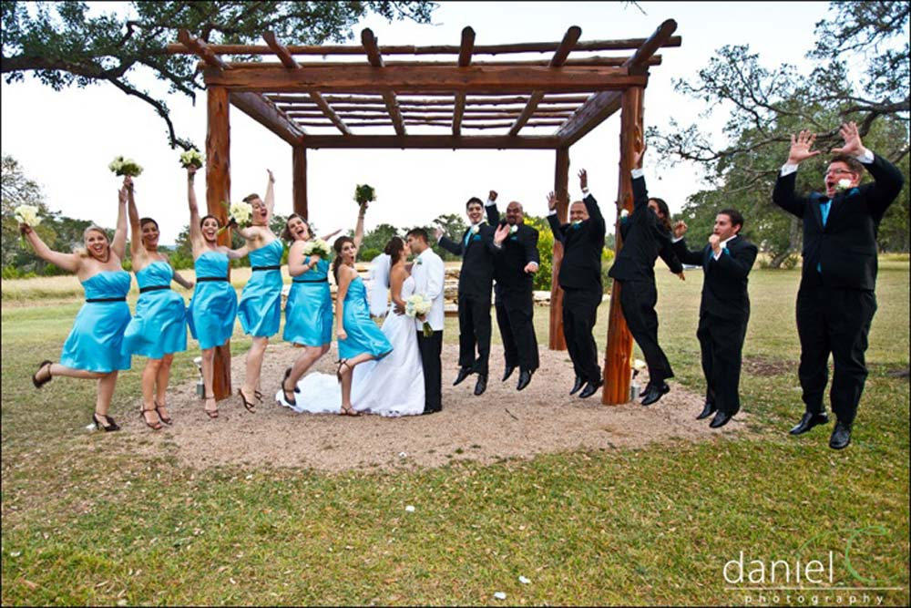 memory-lane-weddings-16.jpg