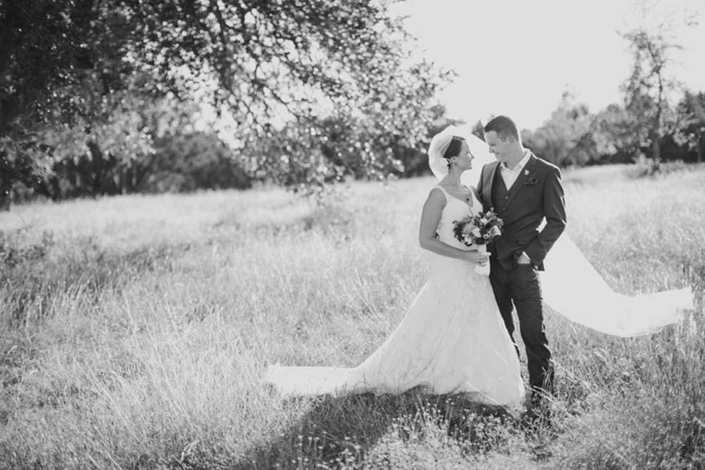 memory-lane-weddings-17.jpg