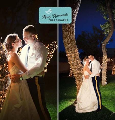 memory-lane-weddings-19.jpg