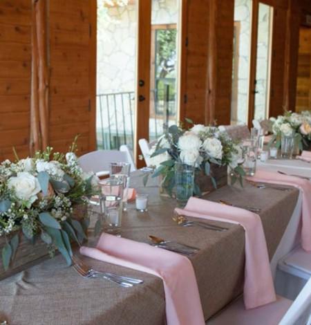 memory-lane-weddings-20.jpg