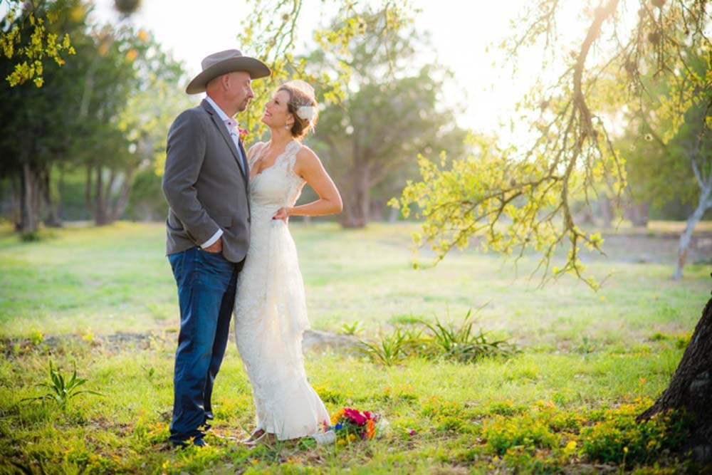 memory-lane-weddings-21.jpg
