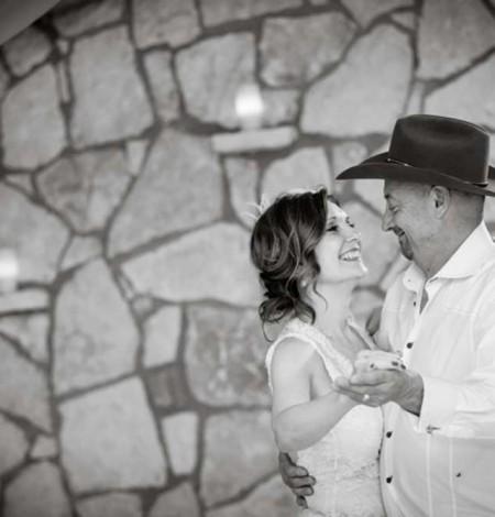 memory-lane-weddings-22.jpg