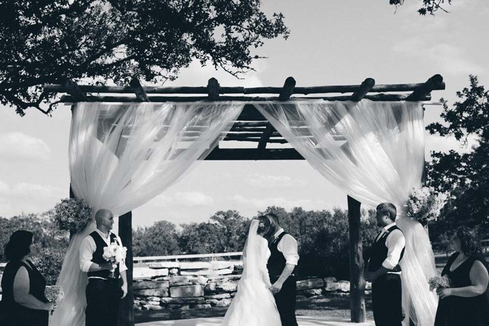 memory-lane-weddings-23.jpg
