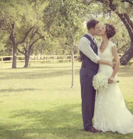 memory-lane-weddings-3.jpg