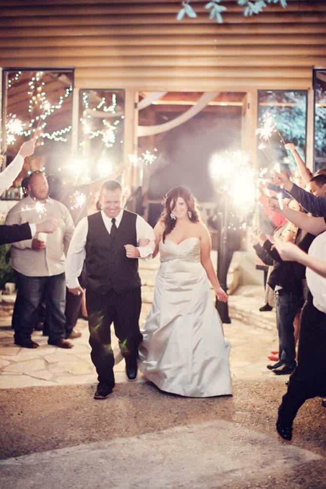 memory-lane-weddings-4.jpg