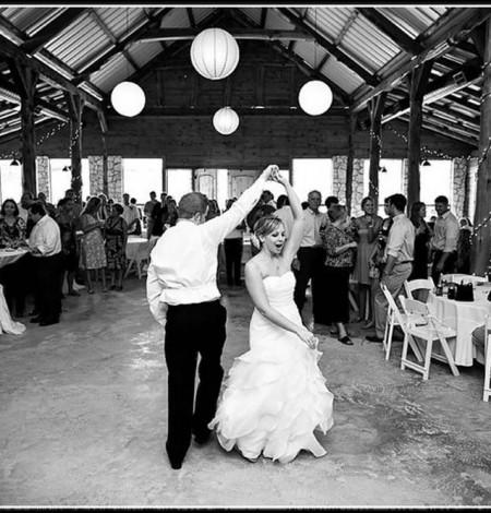 memory-lane-weddings-5.jpg