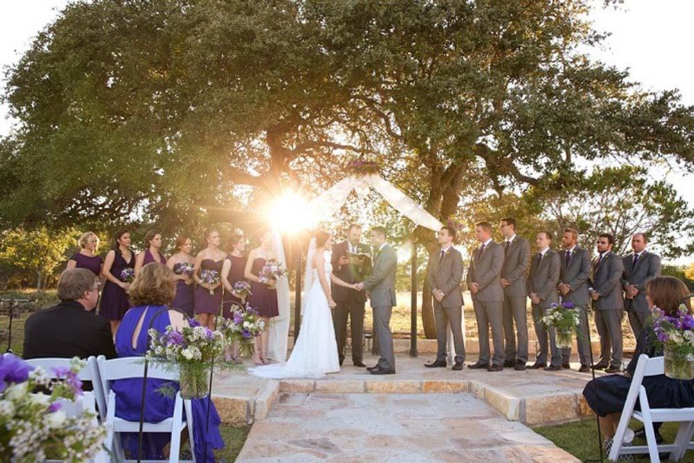 memory-lane-weddings-8.jpg