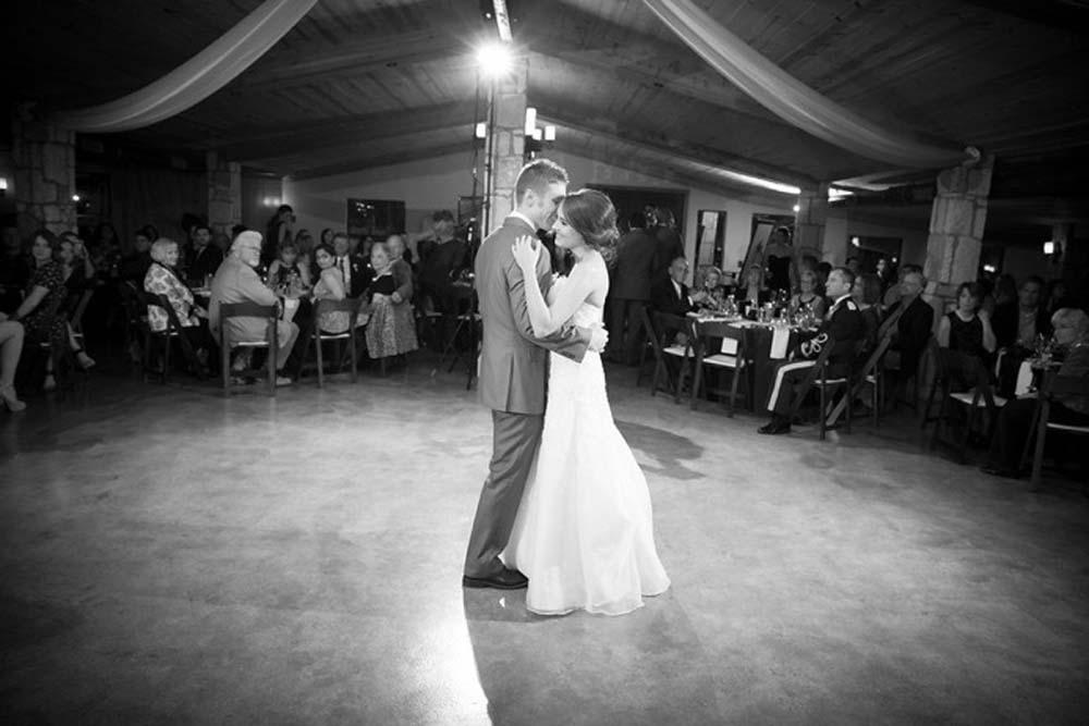 memory-lane-weddings-9.jpg