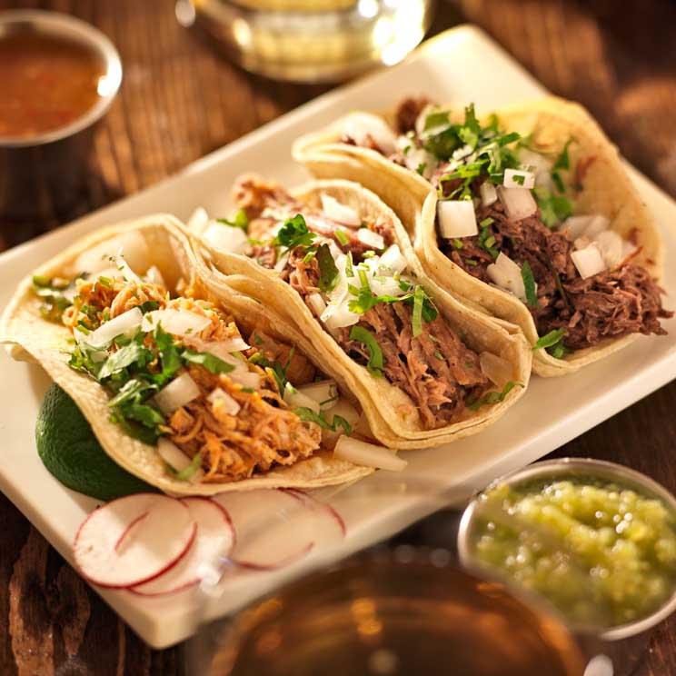 mini-corn-street-tacos.jpg