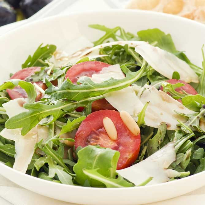 mixed-green-salad.jpg