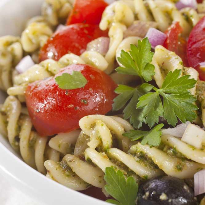 pasta-salad-plated.jpg