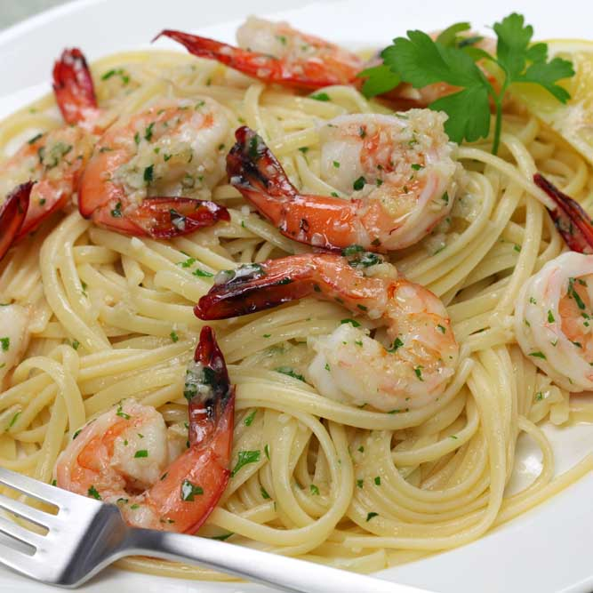 seafood-shrimp-pasta.jpg