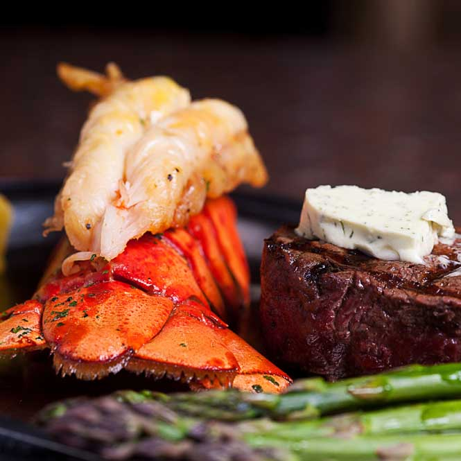 steak-and-lobster-tail.jpg