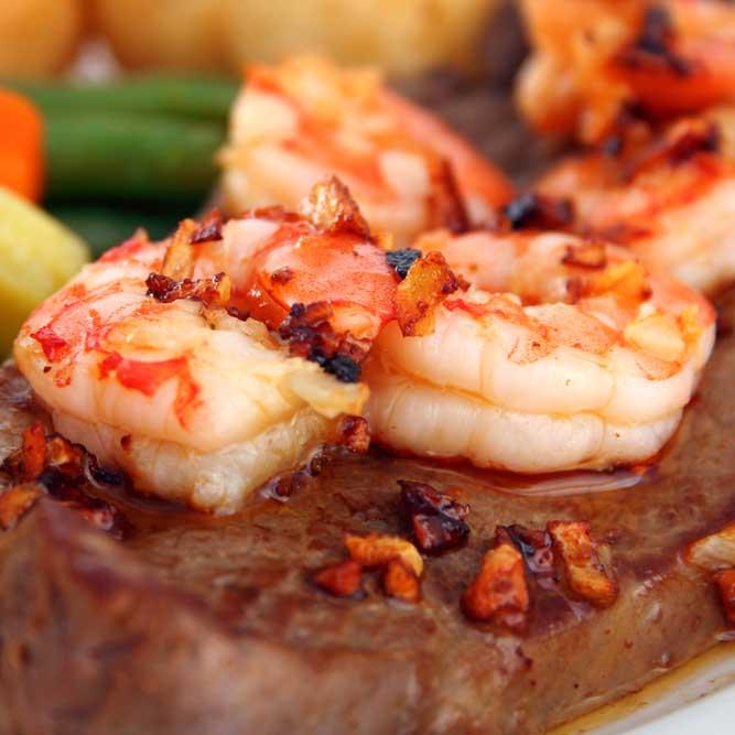 steak-and-shrimp.jpg