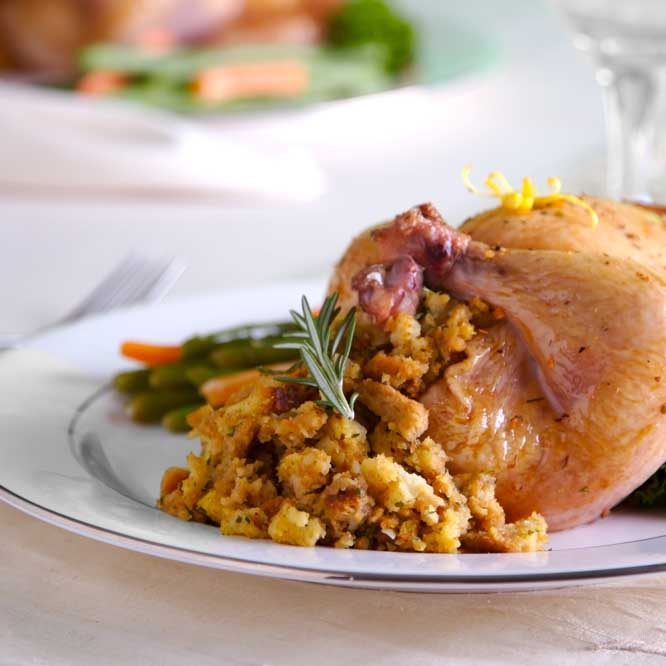 stuffed-cornish-game-hen.jpg