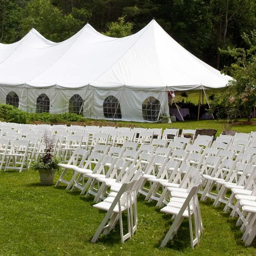 tent-chairs.jpg