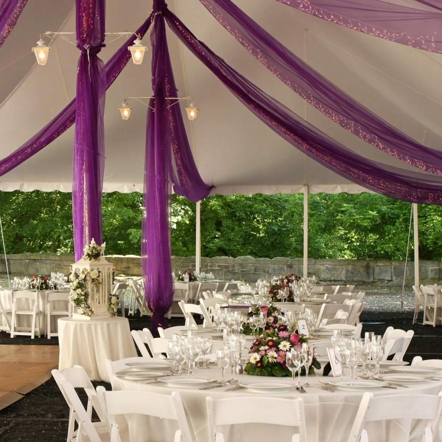 tent-interior.jpg