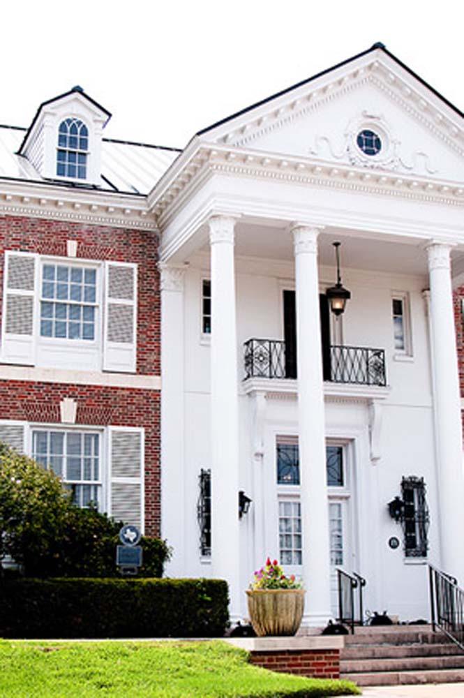tfwc-mansion-9.jpg
