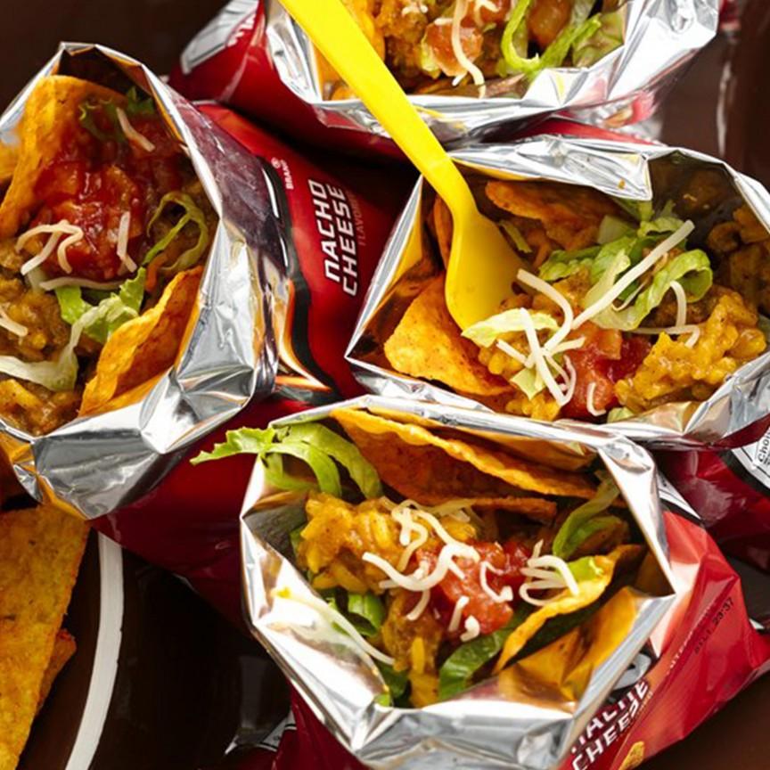 walking-tacos.jpg