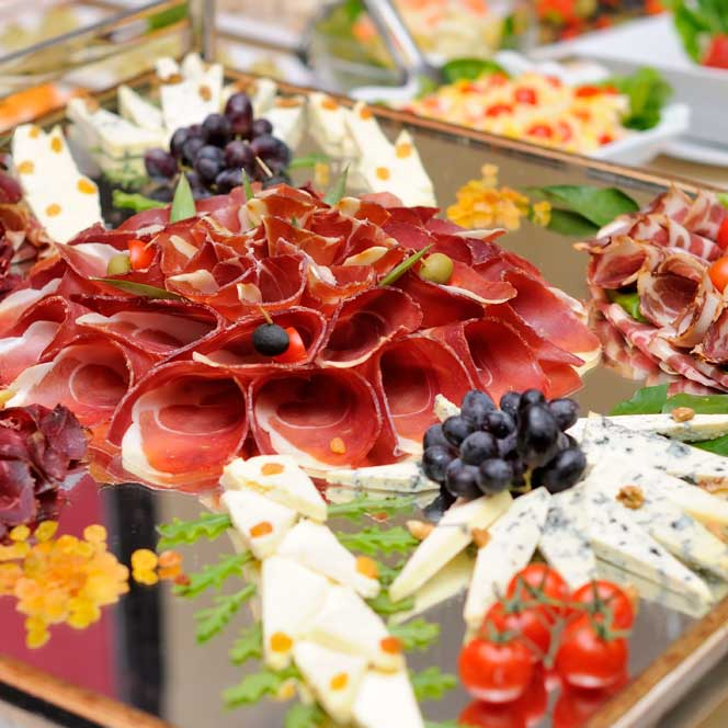 Cut-meats-and-cheese-on-glass-tray.jpg