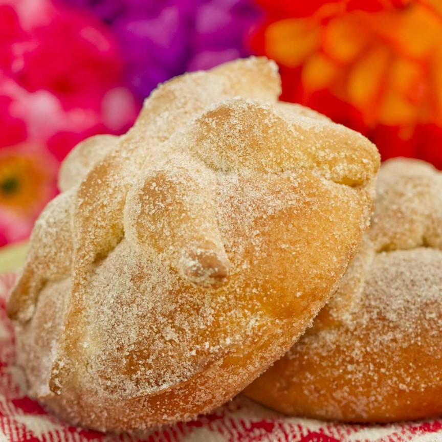 Mexican-Pastries.jpg