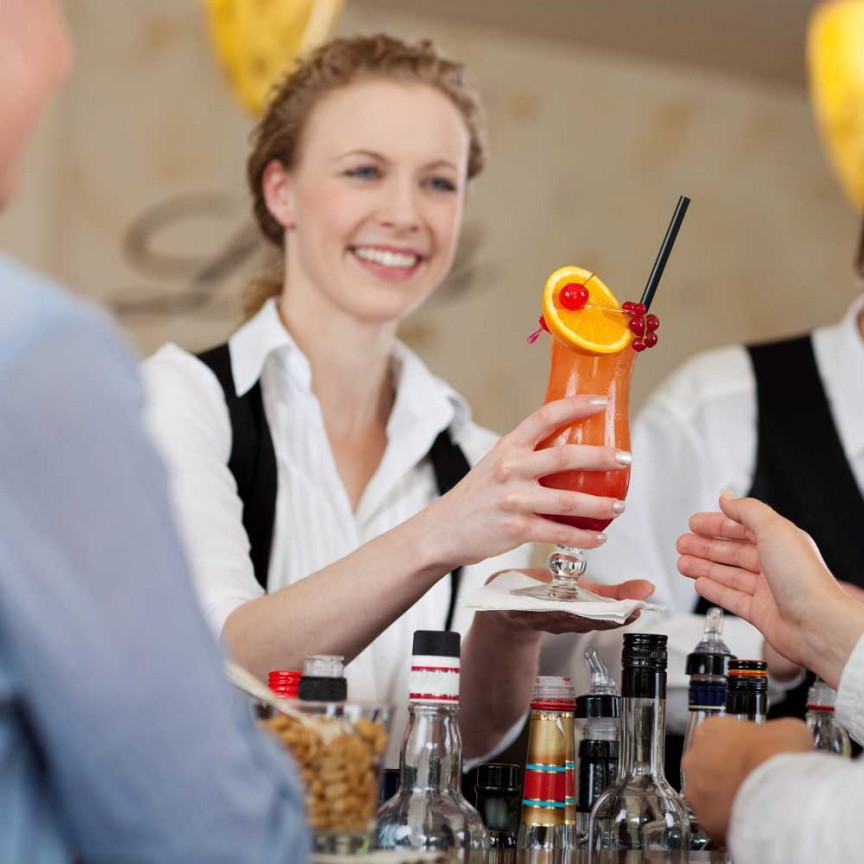 bartender-with-signature-drink-Copy.jpg