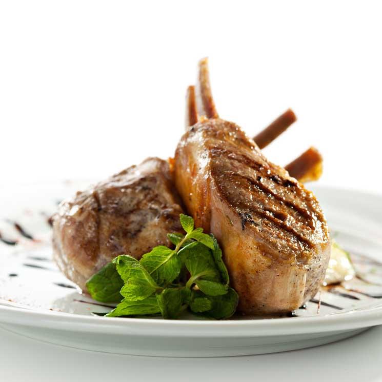 bone-in-pork-chop.jpg