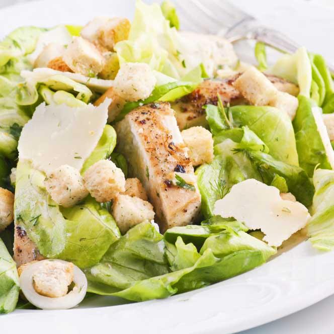 chicken-ceasar-salad.jpg