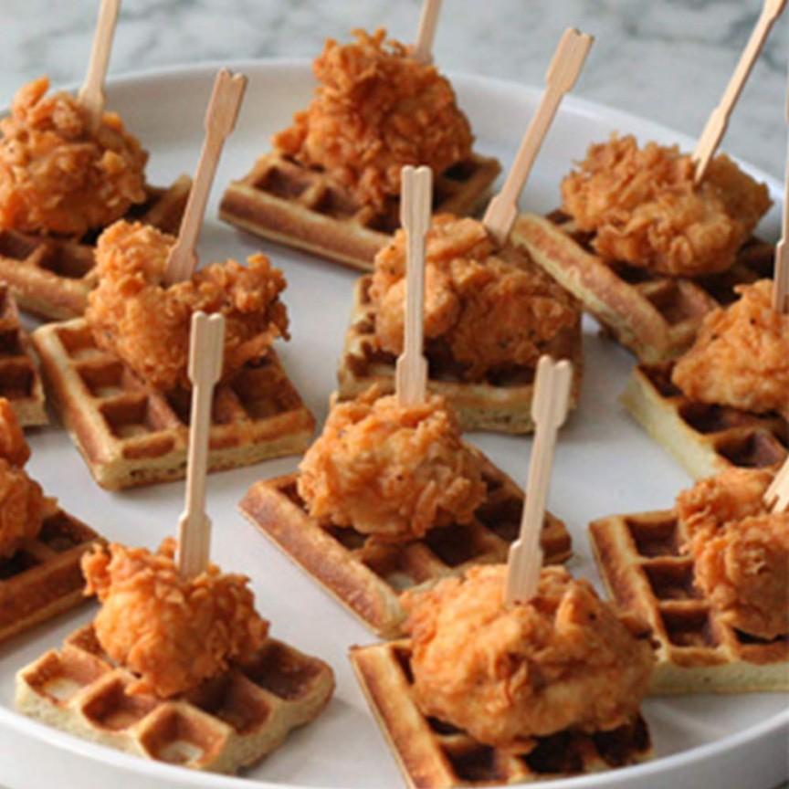 chicken-waffles.jpg