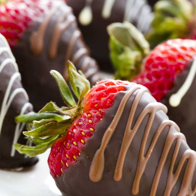 cocholate-covered-strawberries.jpg
