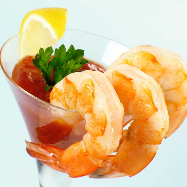 cocktail-shrimp-in-glass.jpg