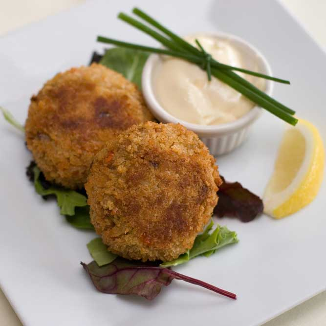 crab-cakes-plated.jpg